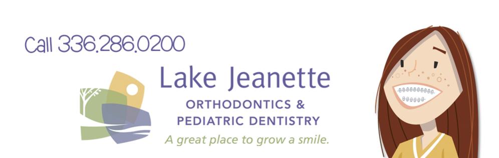 Lake Jeanette Orthodontics & Pediatric Dentistry reviews | Dental Hygienists at 3901 North Elm St - Greensboro NC
