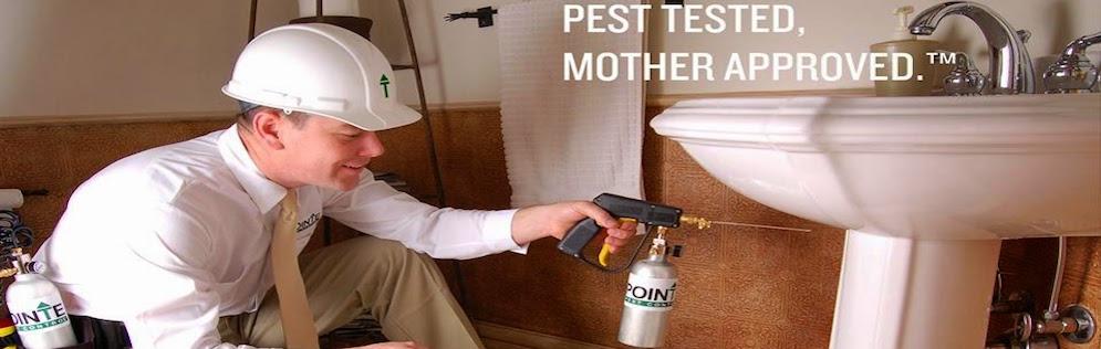 Pointe Pest Control