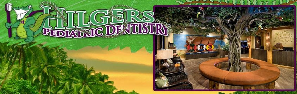 Hilgers Pediatric Dentistry reviews | Dental Hygienists at 14425 W McDowell Rd - Goodyear AZ