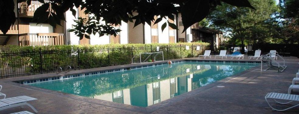 Centennial Apartments reviews | Apartments at 380 N 1020 E St - Provo UT