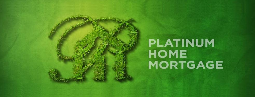 Platinum Home Mortgage reviews | Mortgage Lenders at 50 S. US Hwy 1 - Jupiter FL