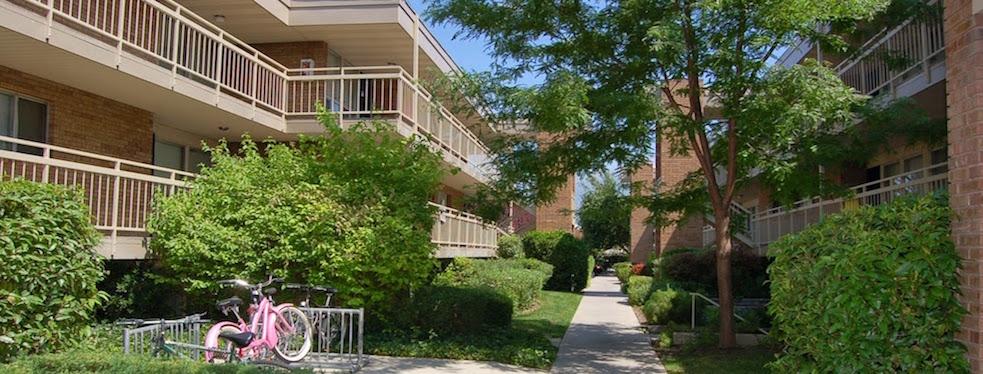 The Riviera Apartments reviews | Apartments at 1505 North Canyon Rd. - Provo UT