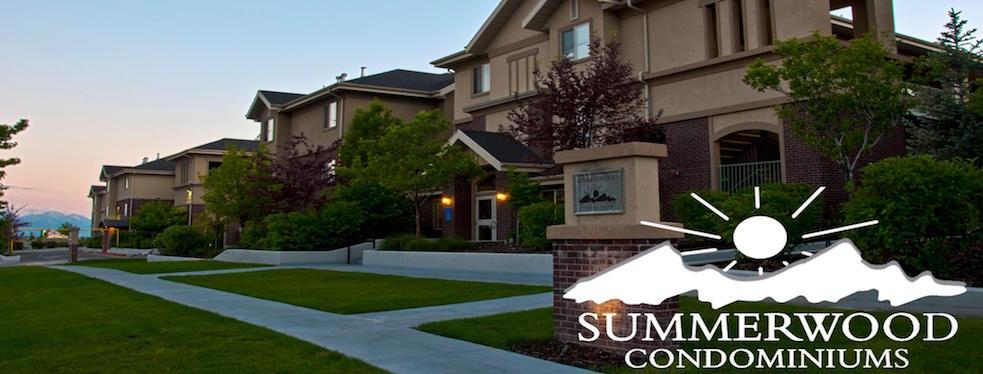 Summerwood Condos reviews | Apartments at 720 South 1200 West #49 - Orem UT