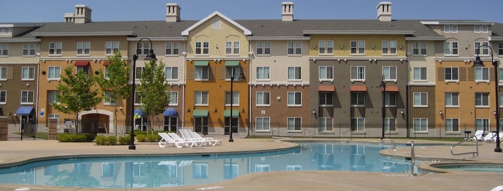Wolverine Crossing reviews | Apartments at 1111 South 1350 West - Orem UT