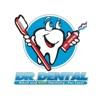 Dr. Dental - Danbury, CT