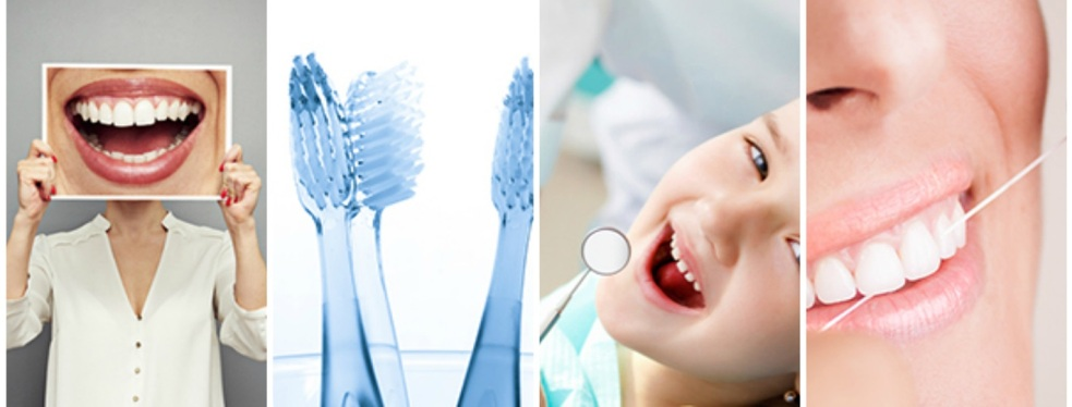 Link Dental Excellence reviews   Dentists at 10826 Venice Blvd - Culver City CA