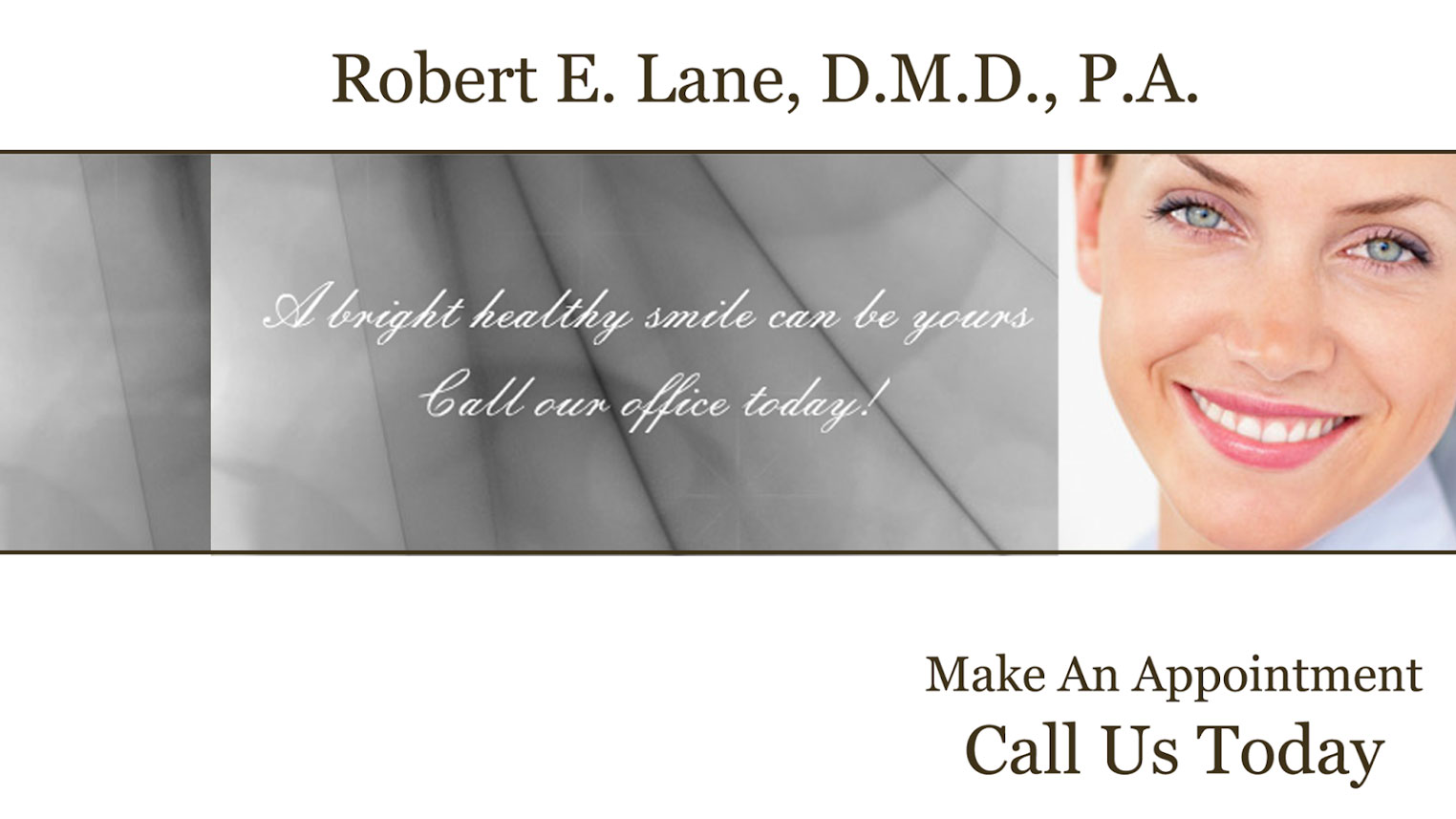 Robert E. Lane D.M.D. | Dentists in 1590 NW 10th Ave - Boca Raton FL - Reviews - Photos - Phone Number