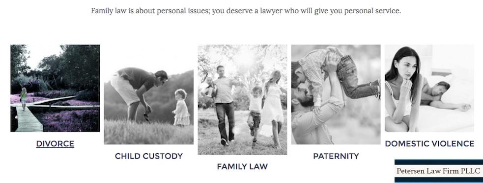 Petersen Law Firm PLLC reviews | Criminal Defense Law at 485 S. Main Ave - Tucson AZ