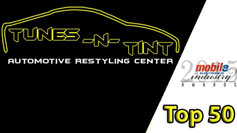 Tunes-N-Tint reviews | Automotive at 4980 US Highway 98 N - Lakeland FL