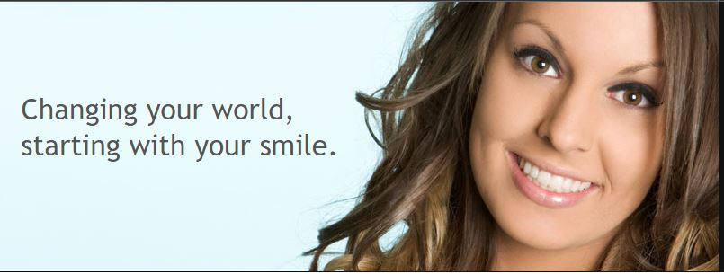 Syosset Cosmetic Dentistry Reviews Cosmetic Dentists At