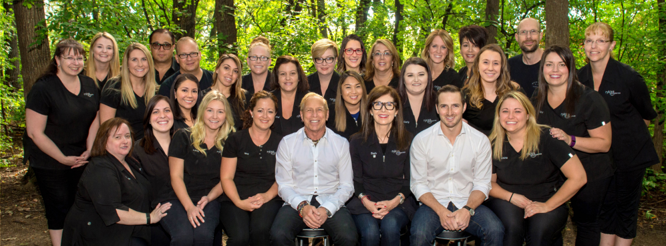 Rykiss Orthodontics reviews | Orthodontists at #40 - Winnipeg MB