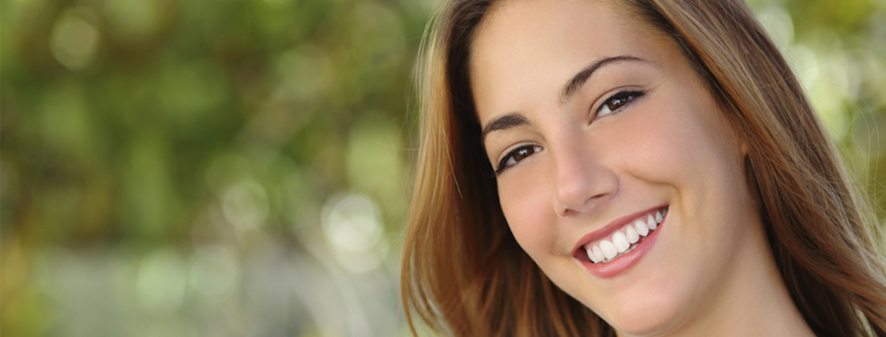 Plymouth Dental Care LLC reviews | Cosmetic Dentists at 72 Summer Street - Plymouth MA
