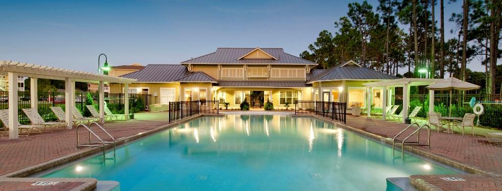 Ashley At Breakfast Point | Apartments At 9700 Panama City Beach Parkway   Panama  City Beach FL