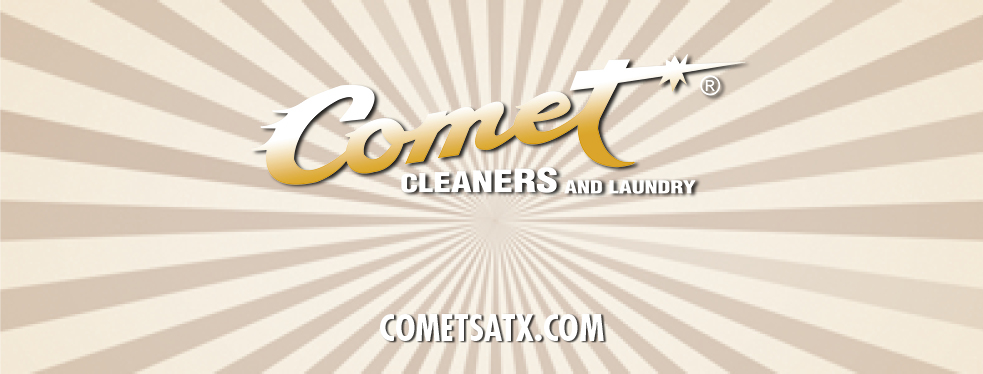 Comet Cleaners and Laundry San Antonio | Dry Cleaning & Laundry in 18235 Bulverde Rd. - San Antonio TX - Reviews - Photos - Phone Number