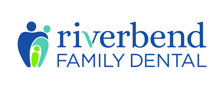 Riverbend Family Dental - Yakima, WA