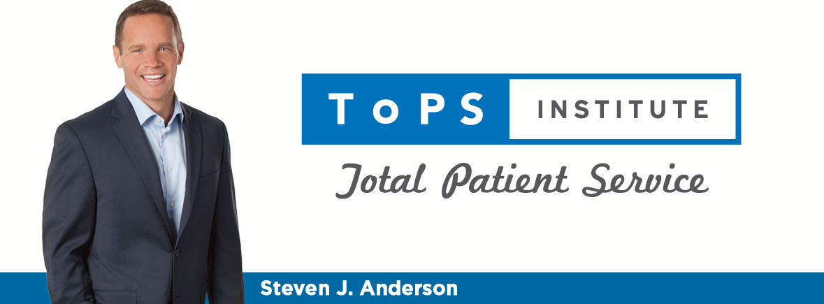 Total Patient Service reviews | Dentists at 6301 Campus Circle Drive East - Fort Worth TX