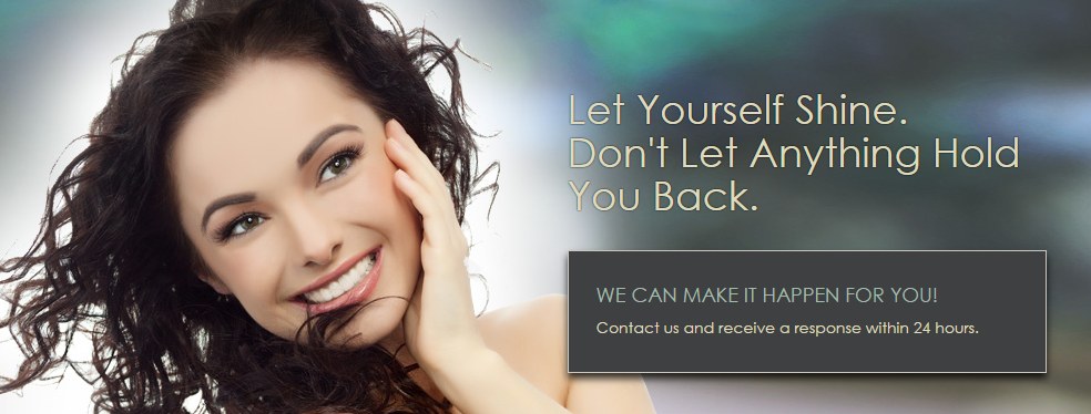Second Spring Medical Aesthetics & Laser | Medical Spas at 1902 B Street Suite A - Bakersfield CA
