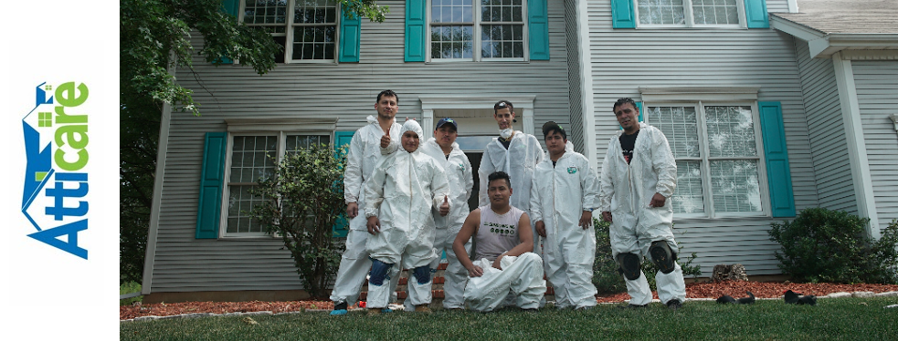 Atticare Corp. reviews   Home & Garden at 77 Paterson Ave - Wallington NJ