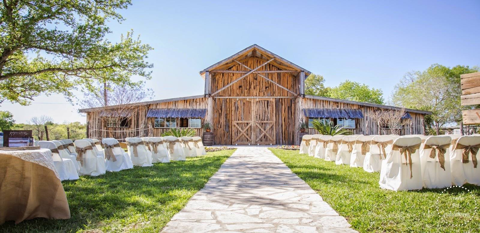 Rancho La Mission reviews | Venues & Event Spaces at 14047 Henze Rd - San Antonio TX