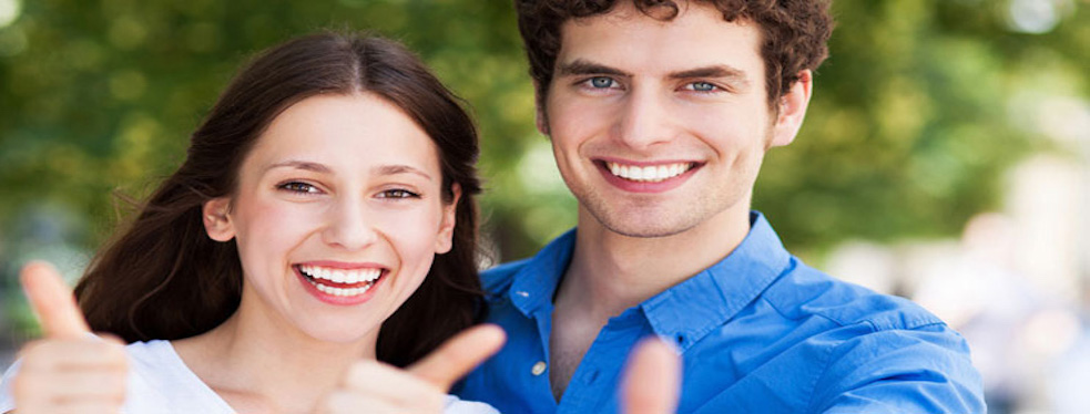 Lakeview Dental Care reviews | Cosmetic Dentists at 7305 E. M-36, Suite A - Whitmore Lake MI