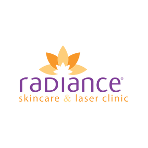 Radiance Skincare and Laser Medspa