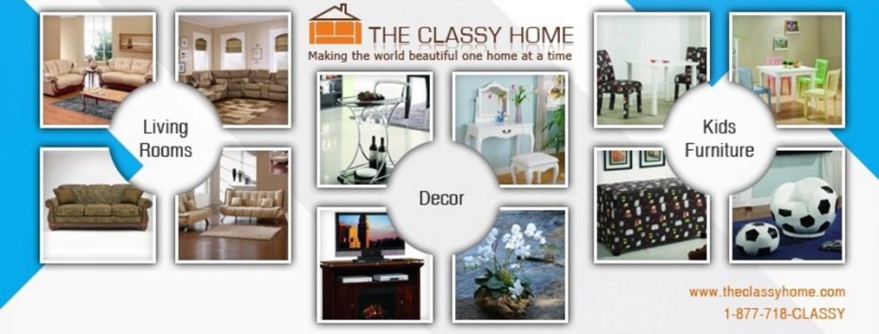 classy home furniture. the classy home furniture stores in 320 roebling st 217 brooklyn ny reviews photos phone number e