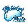 Holiday Pools of West Florida - Sarasota, FL