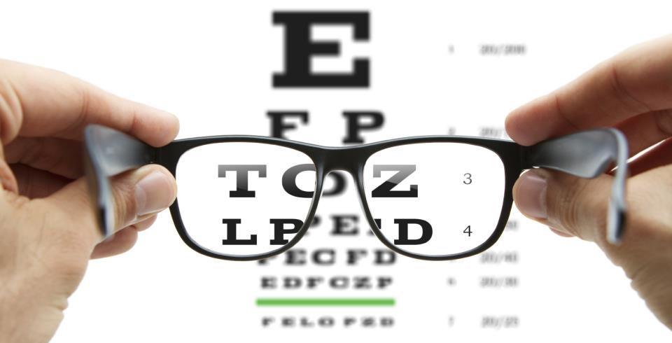 Sampalis Eye Care reviews | Optometrists at 800 Oaklawn Ave - Cranston RI