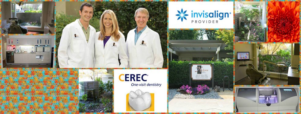 Nelsen Family Dentistry reviews | Dental Hygienists at 1307 Esplanade - Chico CA