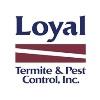 Loyal Termite & Pest Control Co., Inc.
