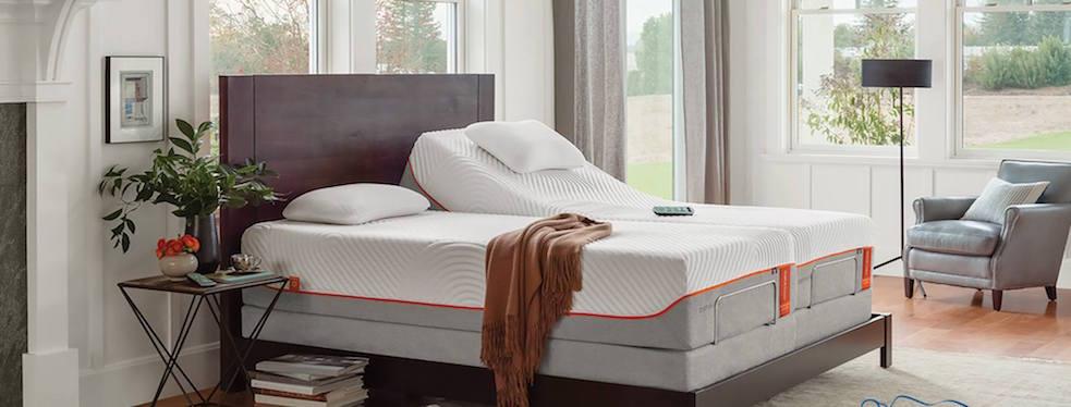 Mathis Sleep Center Edmond Reviews Furniture Stores At 401 Comfort