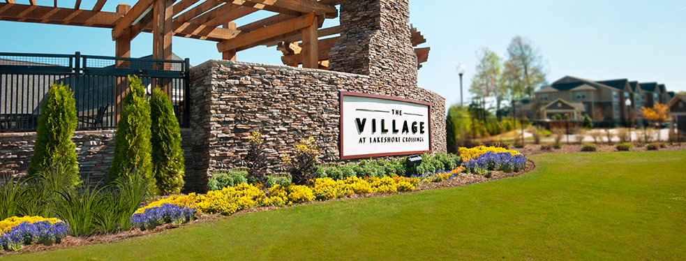 The Village at Lakeshore Crossings reviews | Apartments at 251 London Parkway - Birmingham AL