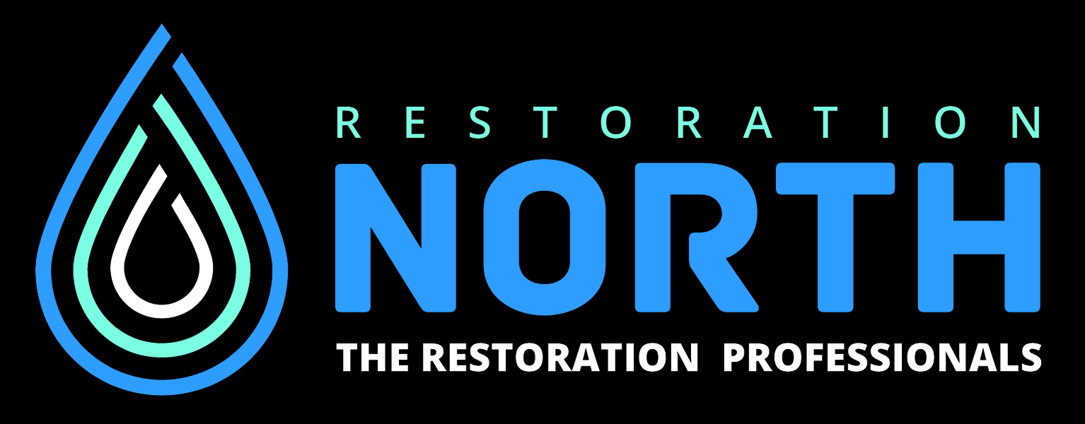 Restoration North reviews | Disaster Restoration Services at 600 River St - McCall ID