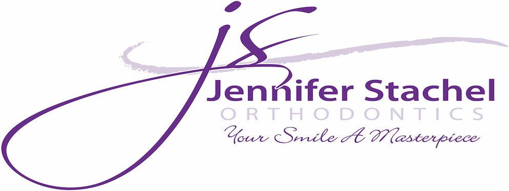 Jennifer Stachel Orthodontics reviews | Dentists at 315 W 57th St - New York NY