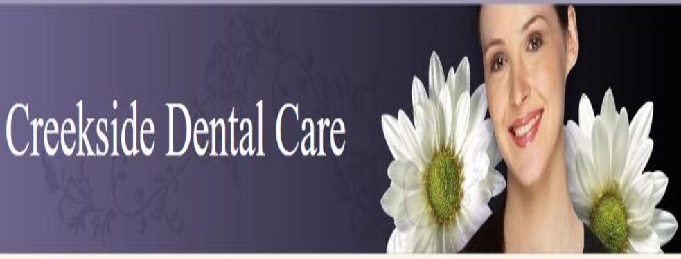 Creekside Dental Care reviews | General Dentistry at 5959 Greenback Ln - Citrus Heights CA