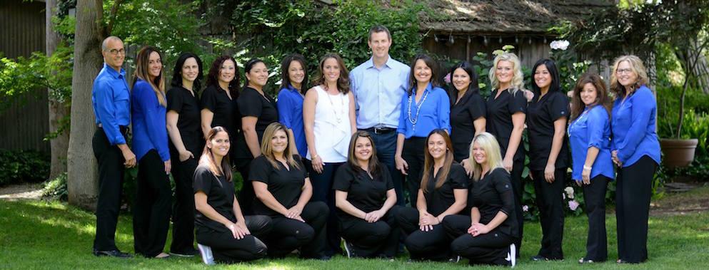 Turlock Family Dentistry reviews | Dentists at 3950 Geer Rd - Turlock CA
