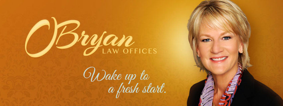 O'Bryan Law Offices reviews   Bankruptcy Law at 1717 Alliant Ave - Louisville KY