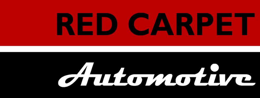 Red Carpet Automotive reviews | Automotive at 1711 S. Raccoon Rd - Austintown OH