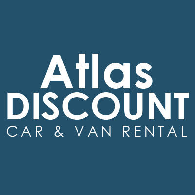 Atlas Discount Car & Van Rental reviews | Car Dealers at 500 Gallatin Pike N - Madison TN