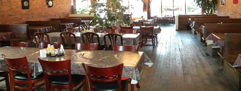 Baren Haus reviews | German at 901 Front Street - Leavenworth WA