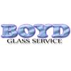 Boyd Glass Service - Aiken, SC