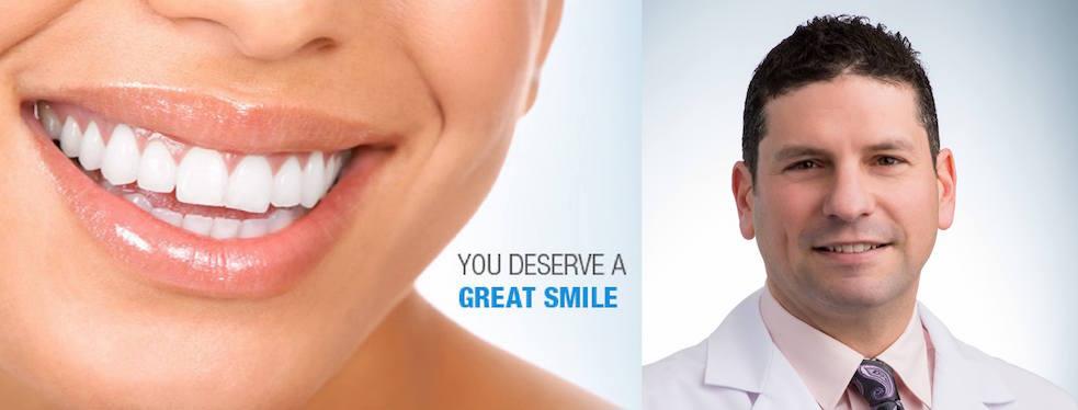 Union Dental Center reviews | Cosmetic Dentists at 201 South Union Avenue - Havre de Grace MD