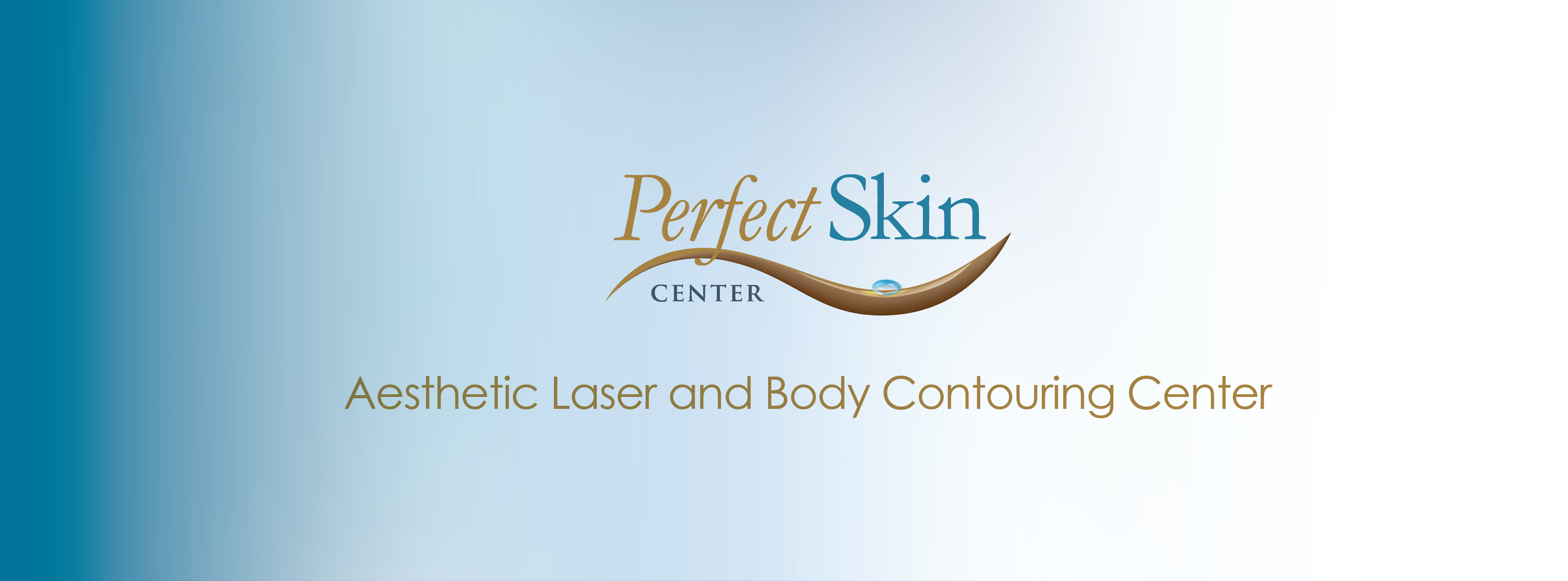 Perfect Skin Laser Center  reviews | Dermatologists at 2177 E Warner Road - Tempe AZ