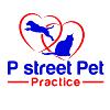 P Street Pet Practice