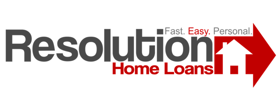 Resolution Home Loans reviews | Mortgage Brokers at 1551 Sawgrass Corporate Pkwy 3rd Floor - Sunrise FL