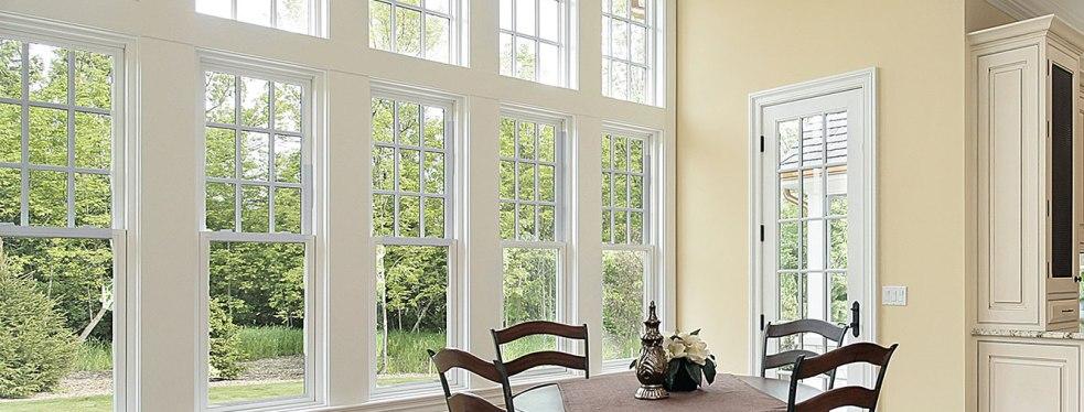 Euro-Tech, Inc. reviews | Home & Garden at 313 West Irving Park Road - Bensenville IL
