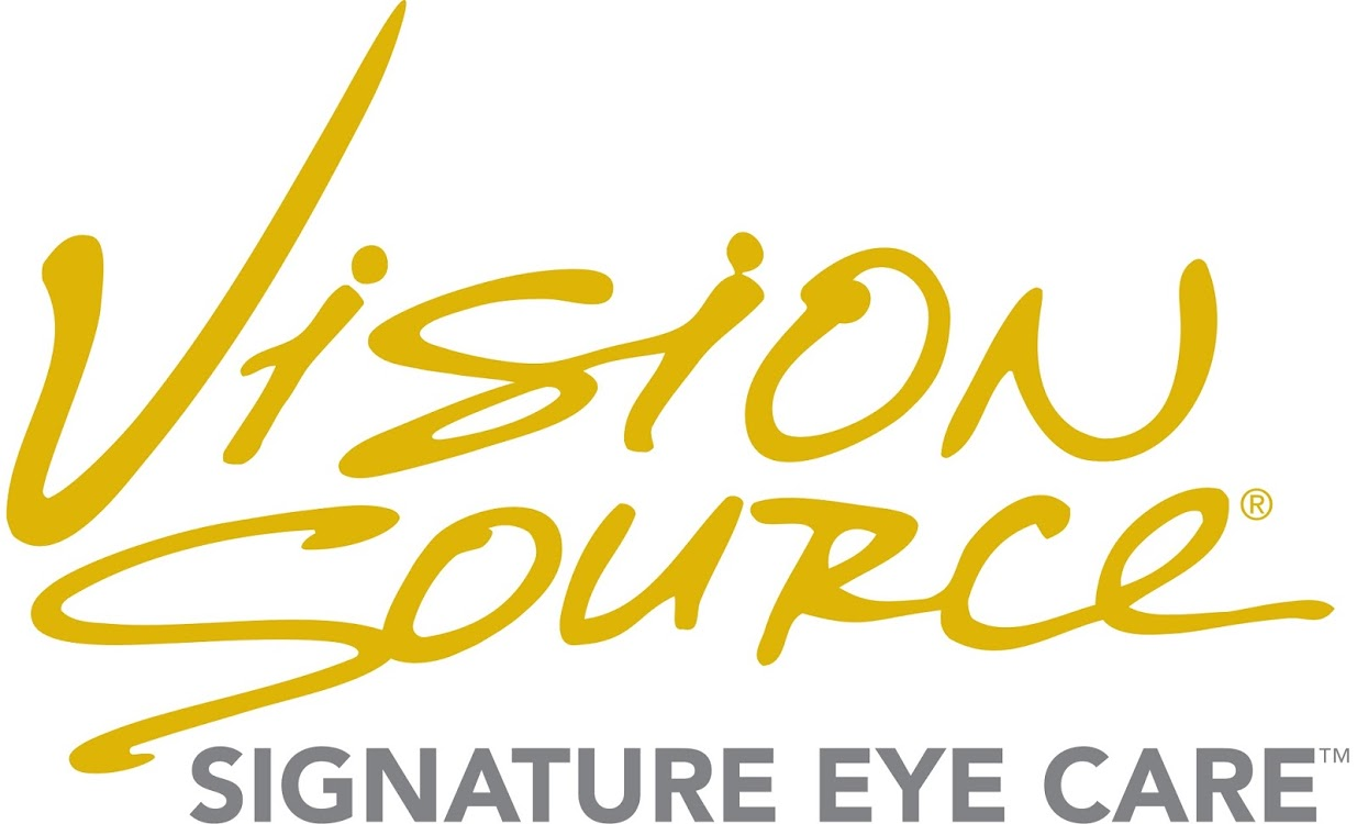 Bulverde Vision Source reviews | Eyewear & Opticians at 121 Bulverde Crossing - Bulverde TX