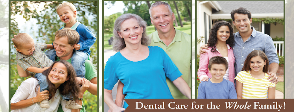Live Oak Family Dental Care | Dentists in 2906 South Bagdad Rd. - Leander TX - Reviews - Photos - Phone Number
