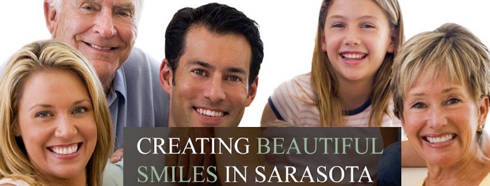 Joshua Colkmire DDS reviews   Dentists at 2924 University Parkway - Sarasota FL