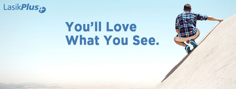 LasikPlus Vision Center reviews | Laser Eye Surgery/Lasik at 1245 W. Chandler Blvd. - Chandler AZ